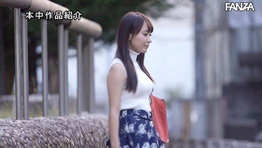 hanasaki_rina_8073-014s.jpg