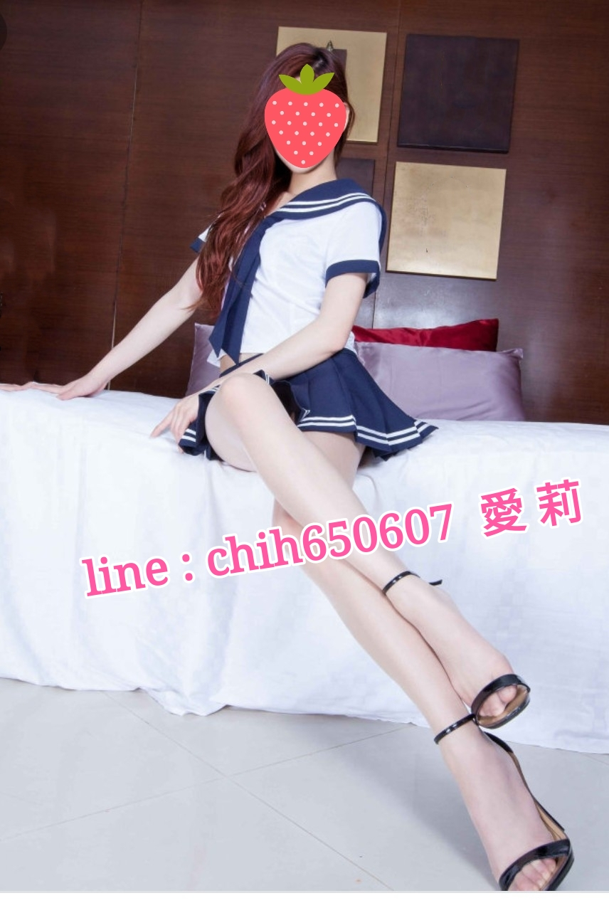 IMG_20190205_5_mh1549423367676.jpg