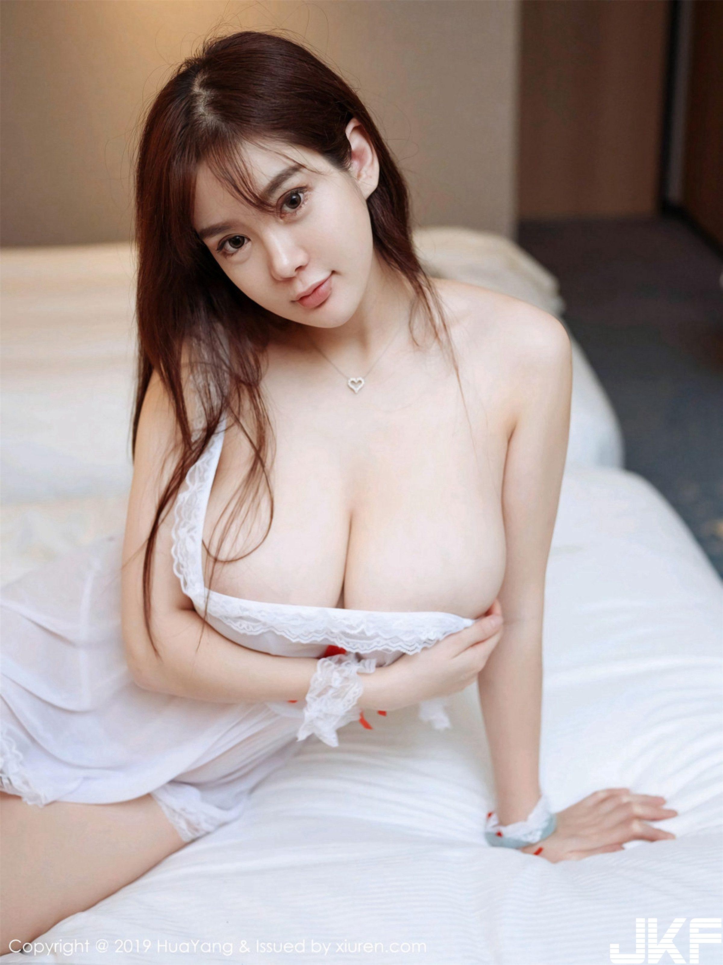 192tt.com_002.jpg