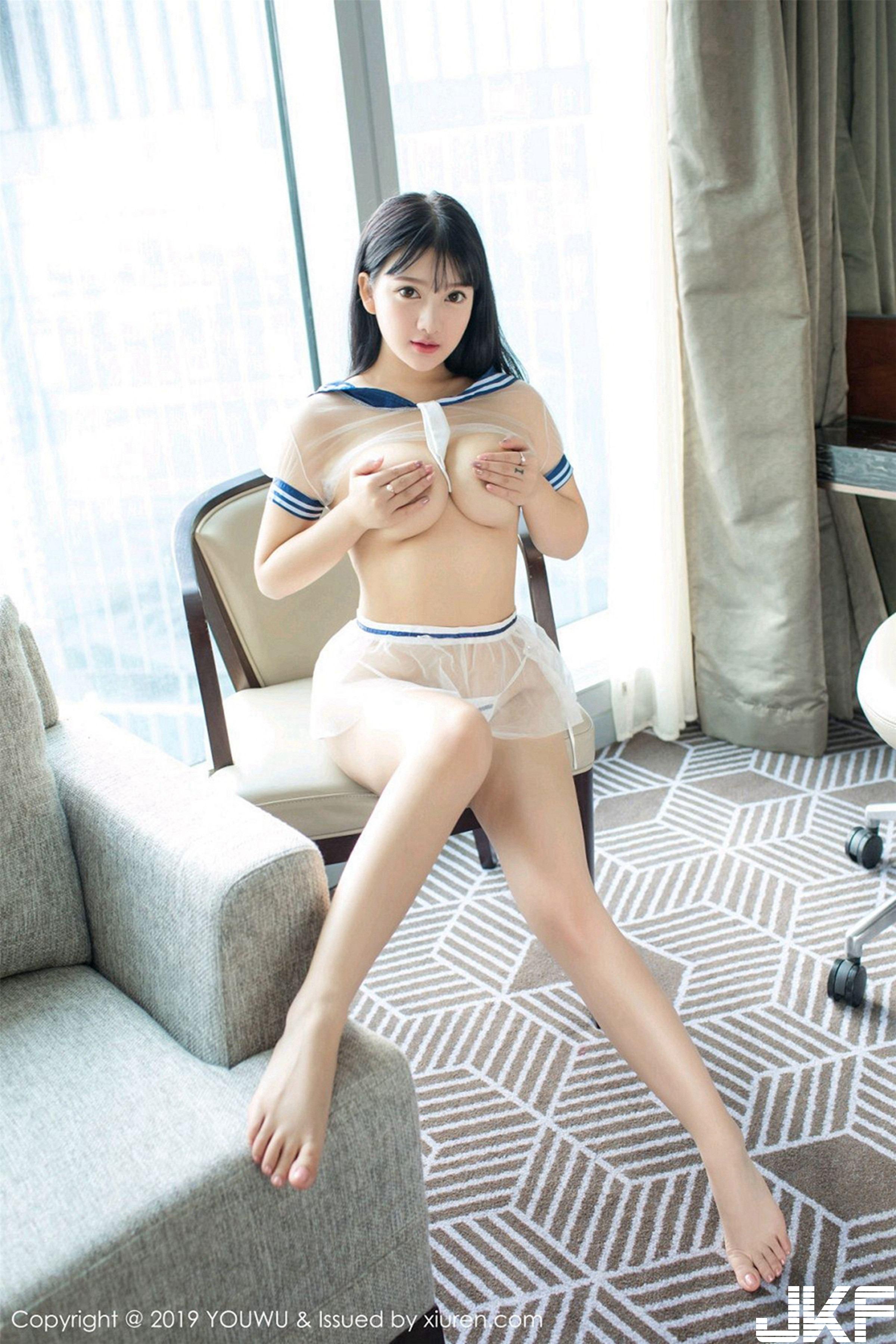 192tt.com_042.jpg