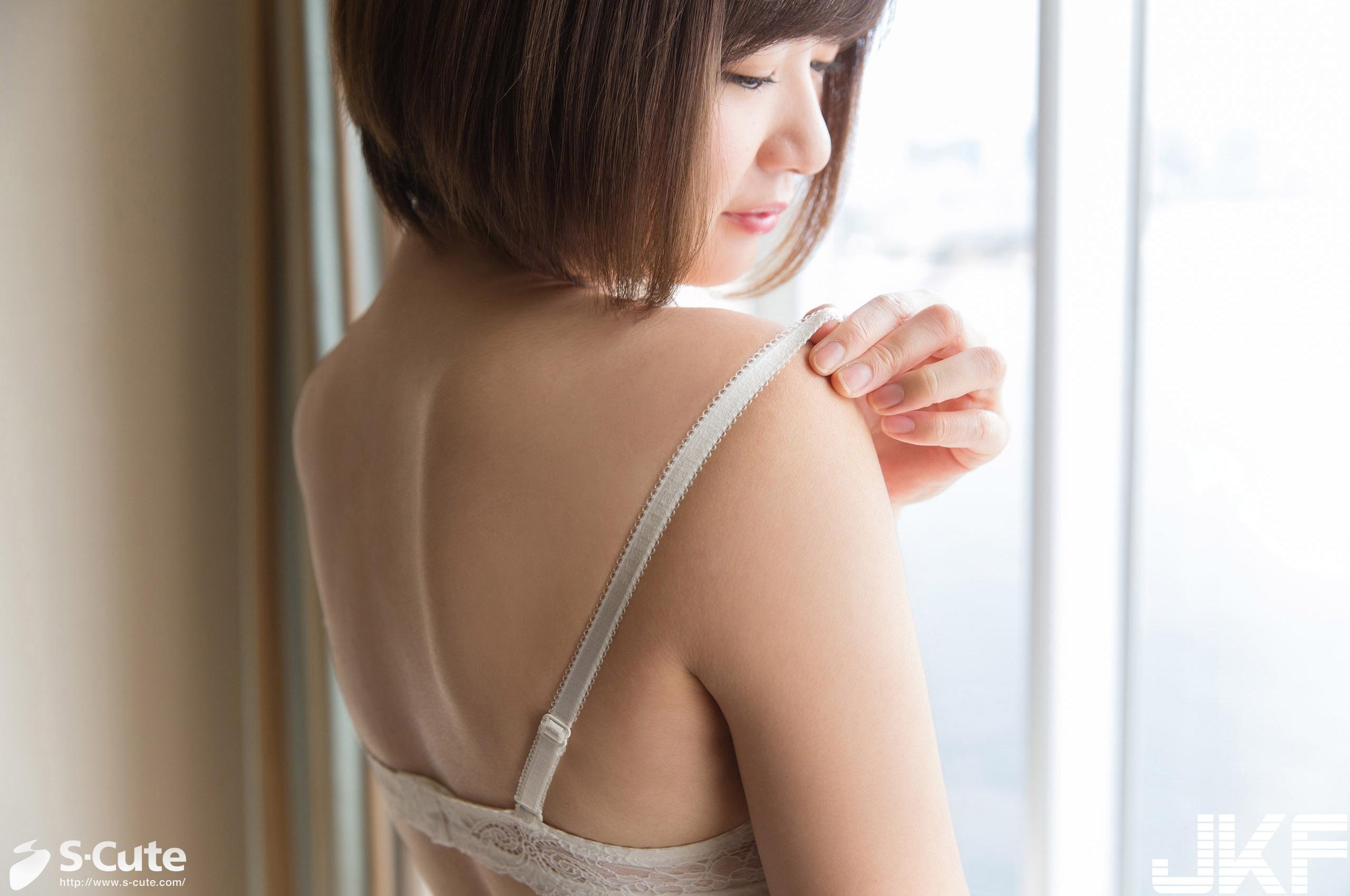 672_kaho_01-010.jpg