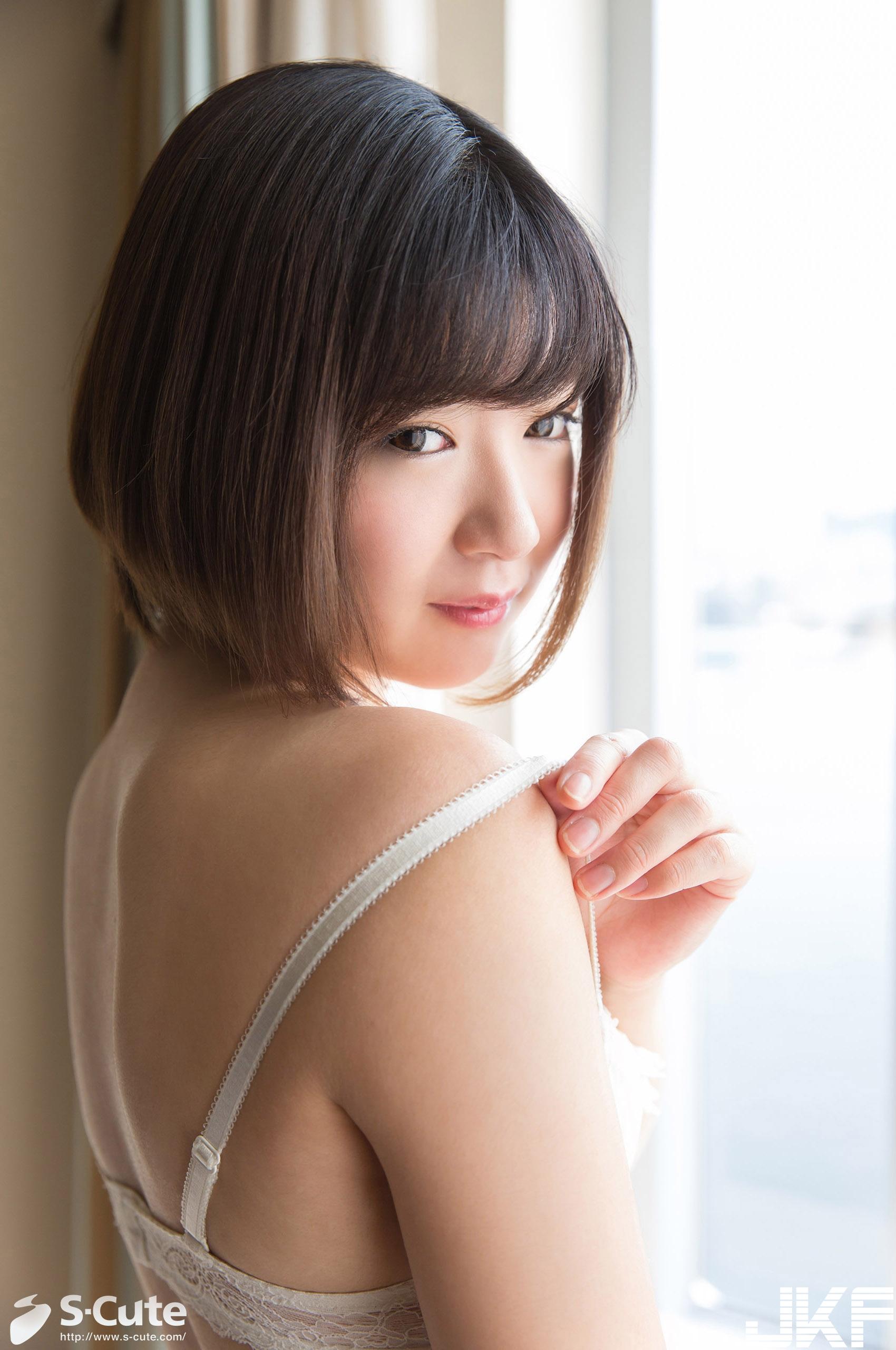 672_kaho_01-011.jpg