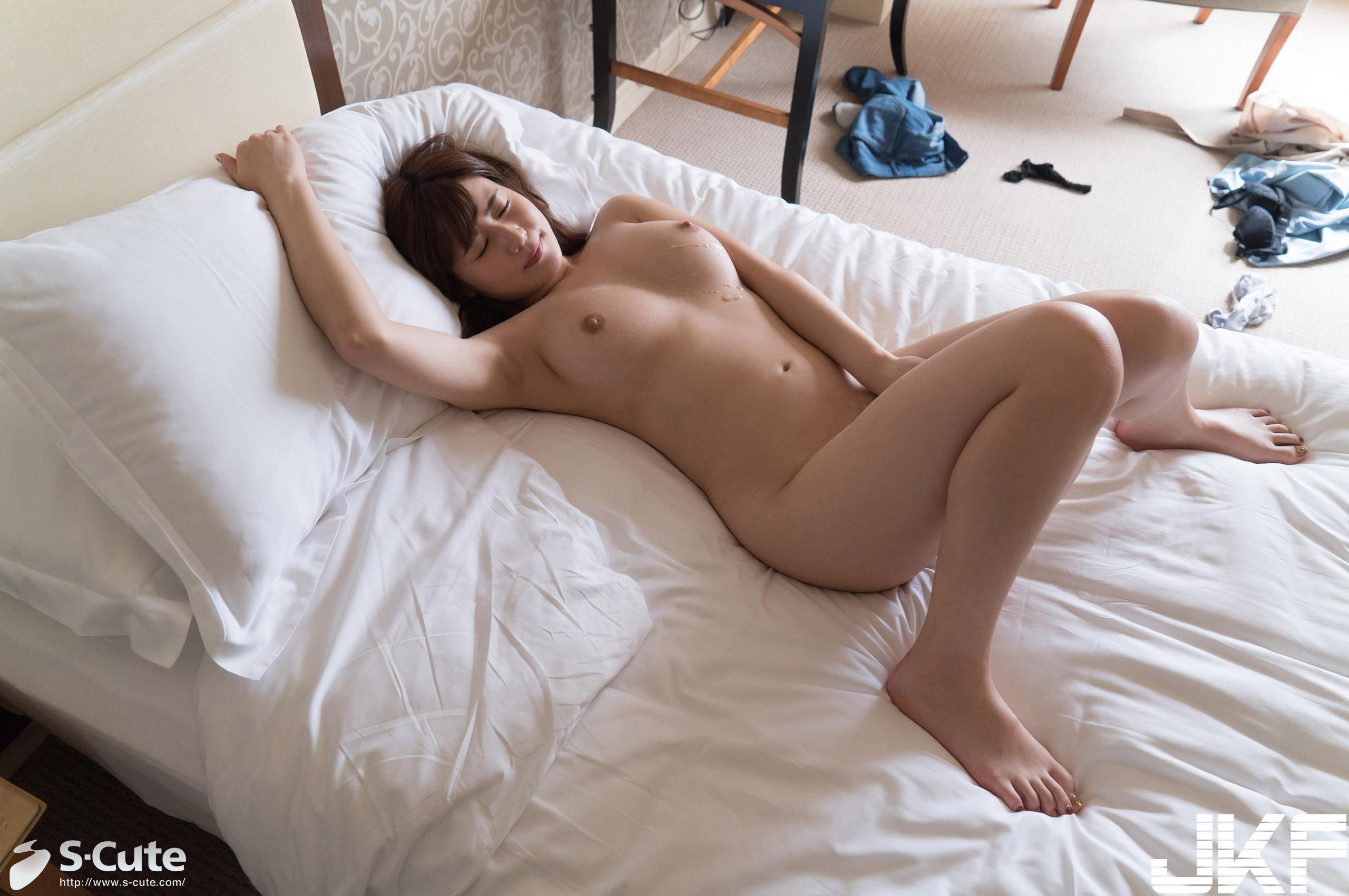 674_mirai_01-052.jpg