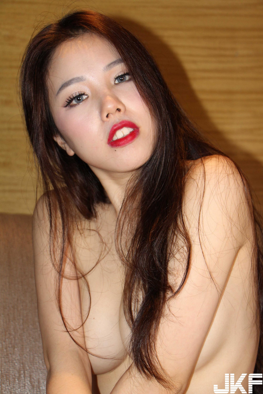 MN_0400.jpg
