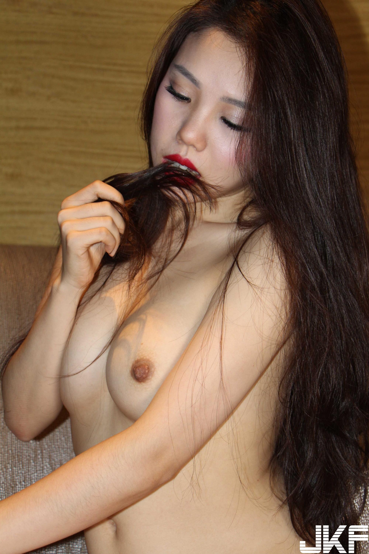 MN_0414.jpg