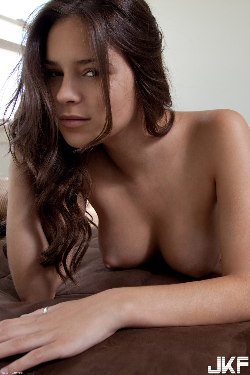 Shaved-Brunette-Nina-James-with-Plump-Pussy-from-X-Art-Wearing-High-Heels-8.jpg