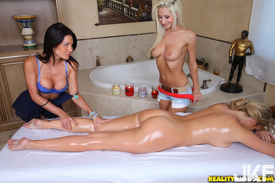 Kirsten-Price-from-RealityKings-Playing-With-Strapon-4.jpg