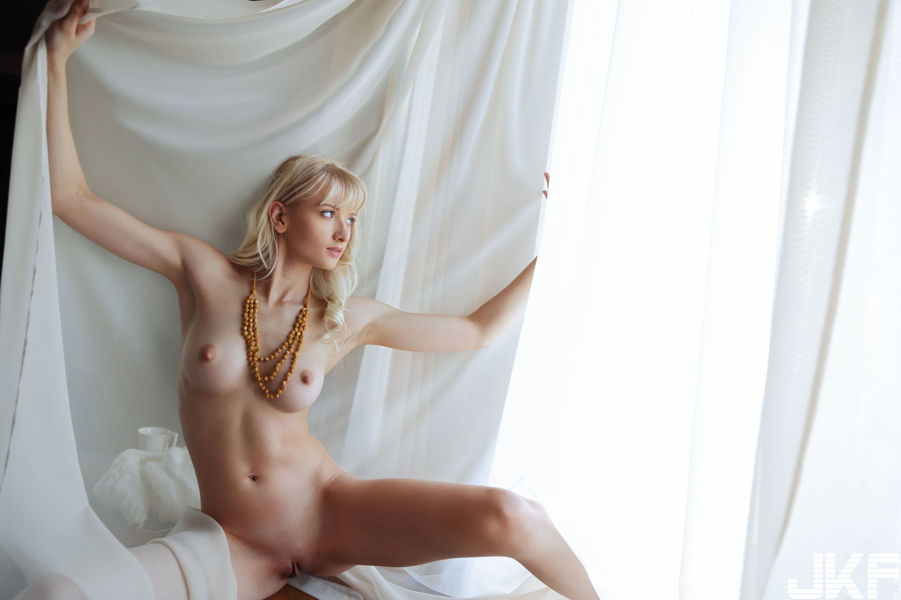 Shaved-Blonde-Adelia-B-with-Open-Pussy-b1 (11).jpg
