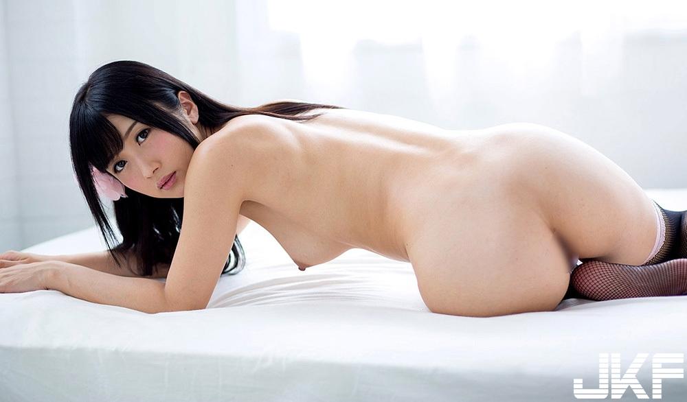 kireioshiri56_12.jpg