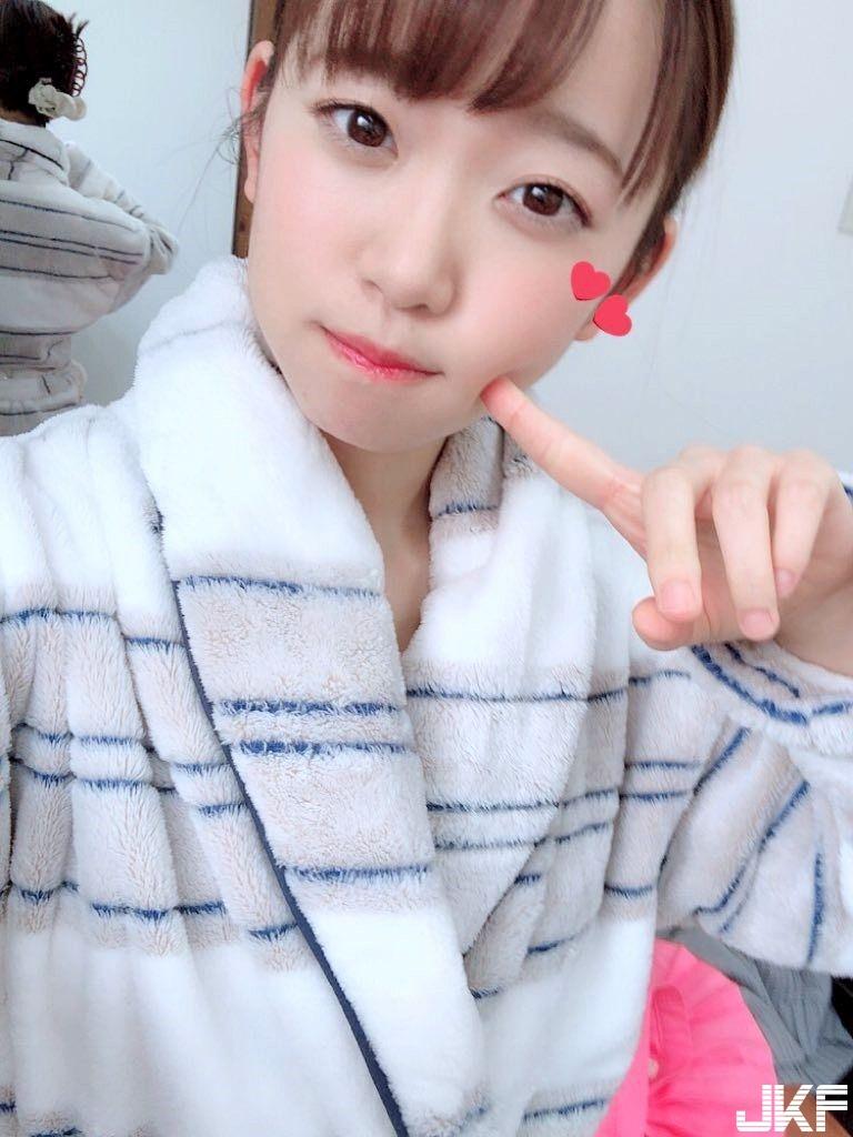 kano_yura_8158-046.jpg