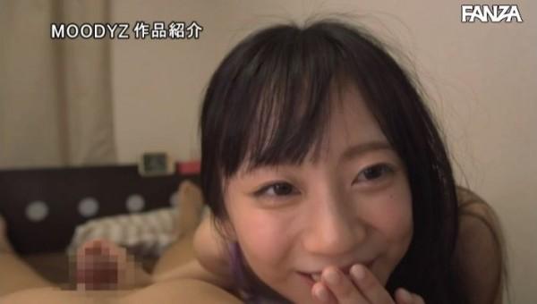 2018_0128_05_nanasawamia_050-pc.jpg