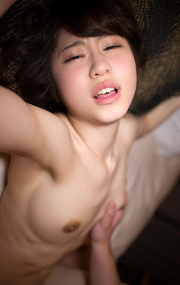 okita_rio1901020.jpg