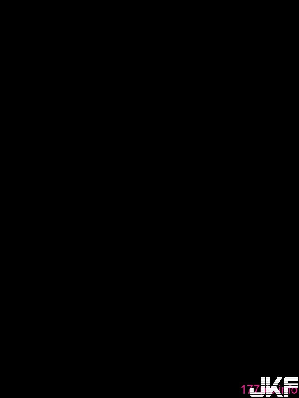 a0011-87.jpg