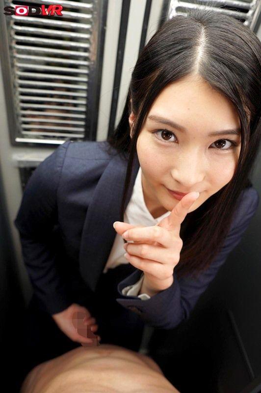 honjo_suzu_8164-023.jpg