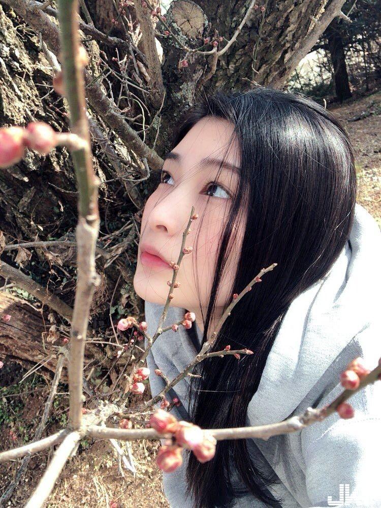 honjo_suzu_8164-061.jpg