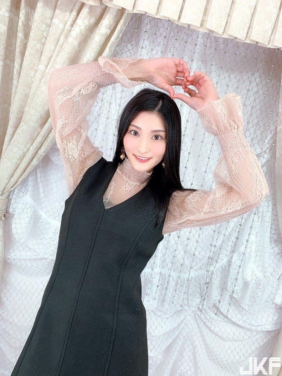honjo_suzu_8164-078.jpg