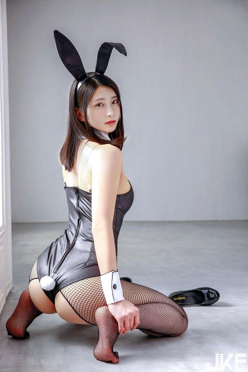 honjo_suzu_8164-081.jpg