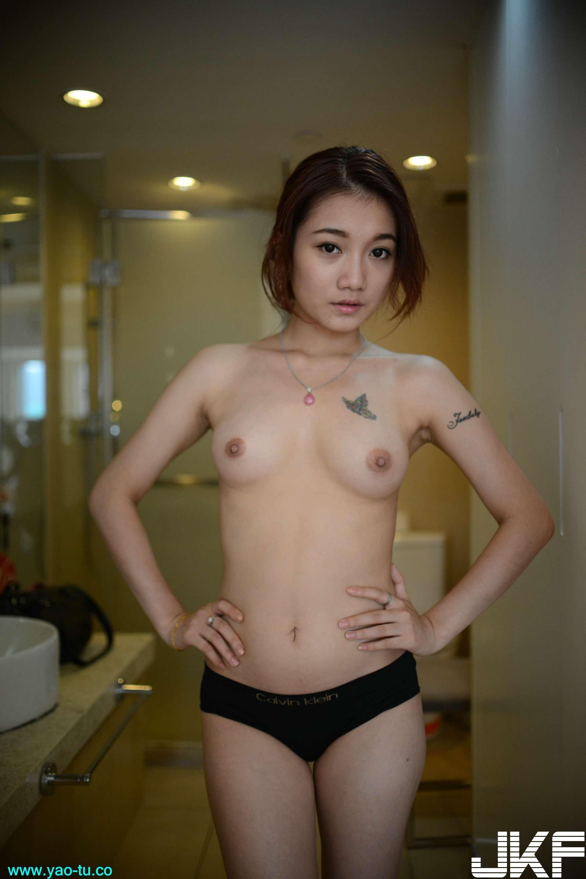 Gongzi (239).jpg