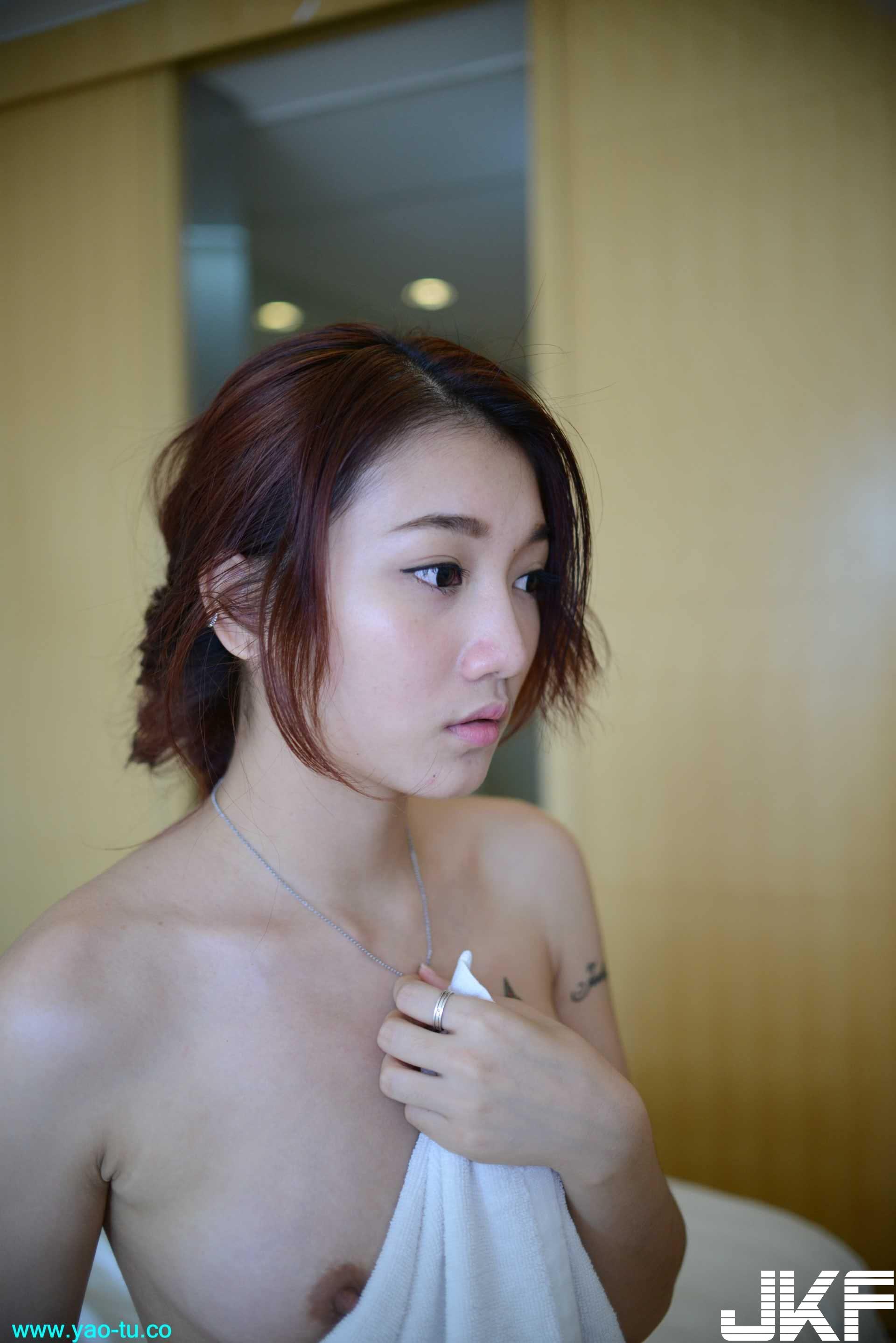 Gongzi (305).jpg