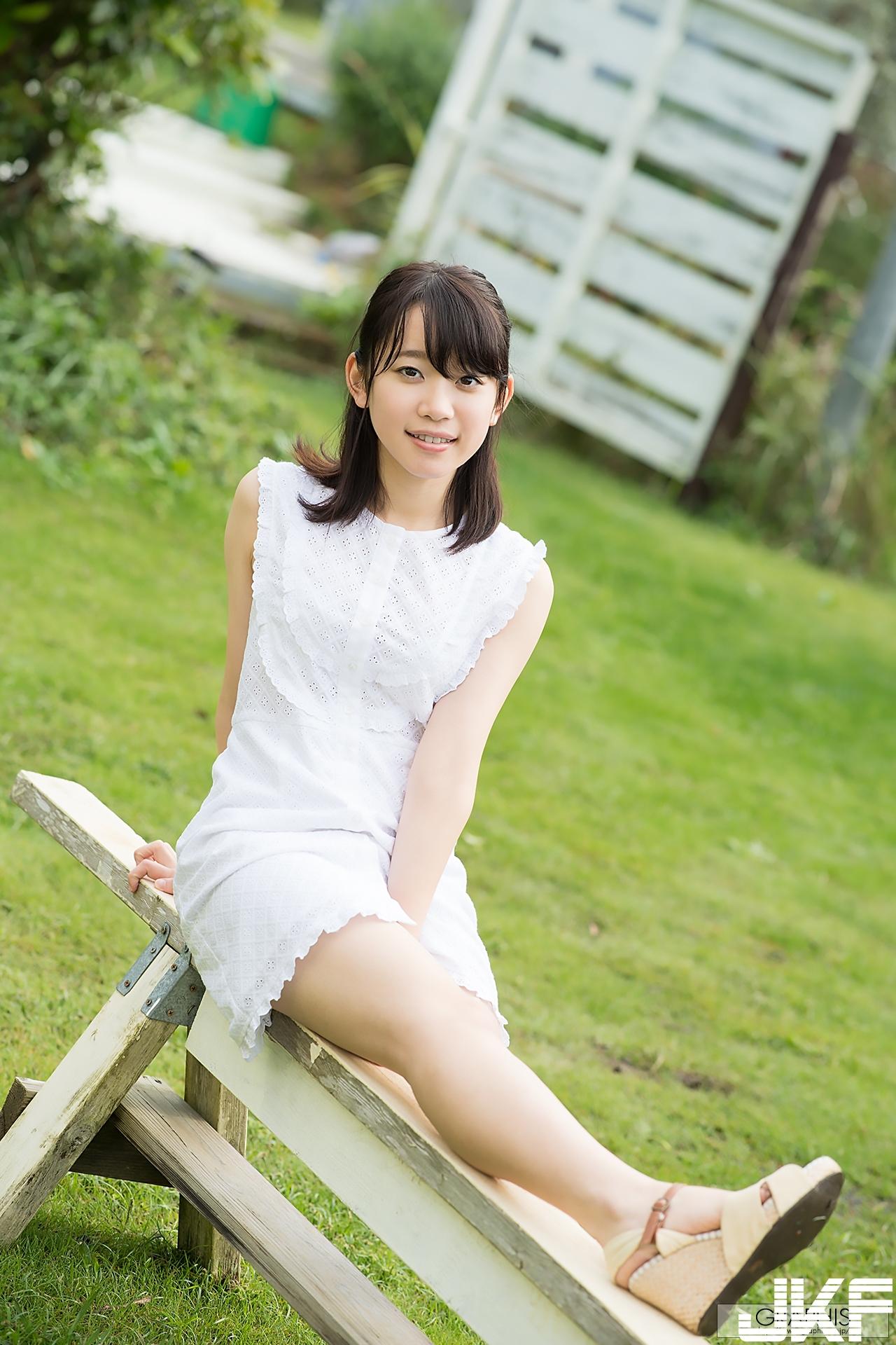 gra_h_yura-k001.jpg