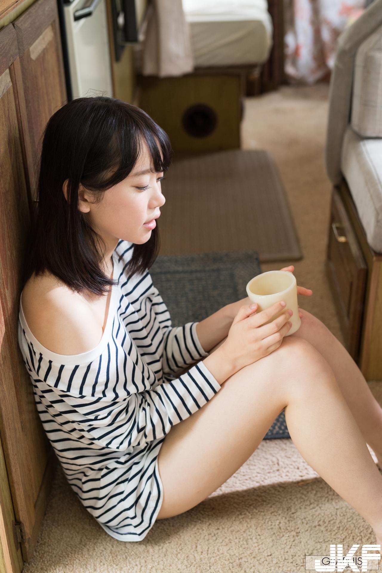 gra_h_yura-k034.jpg