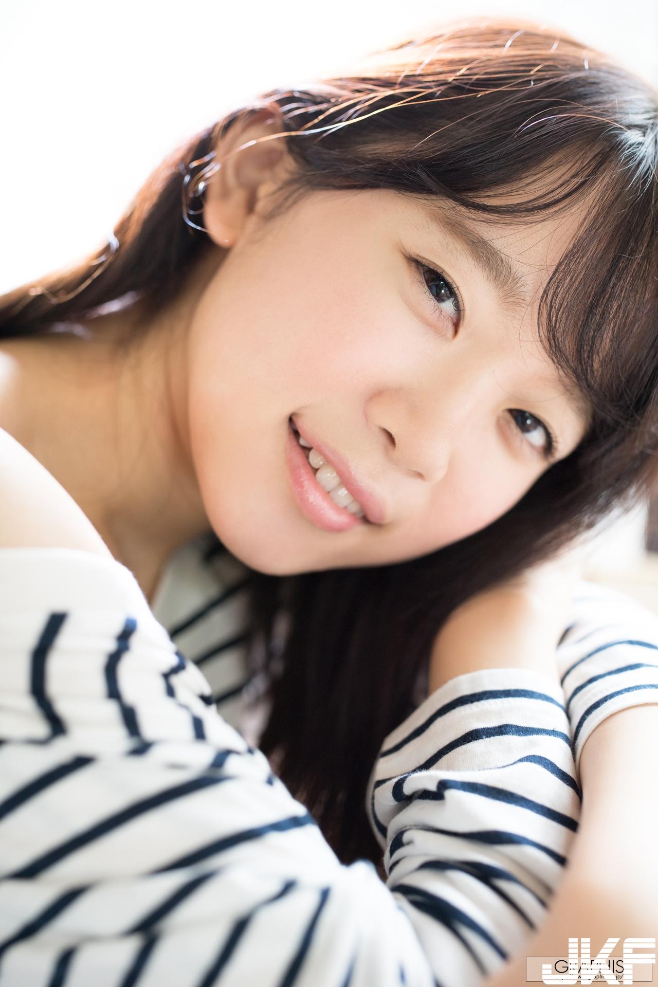 gra_h_yura-k039.jpg