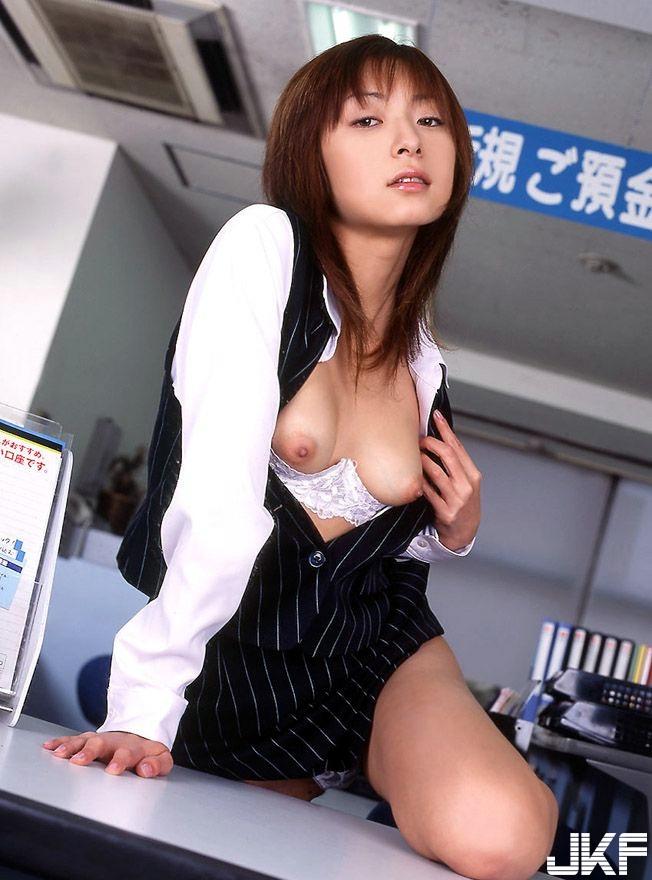 sexy_ol90128009.jpg