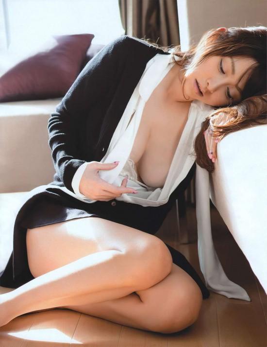 sexy_ol90128014.jpg