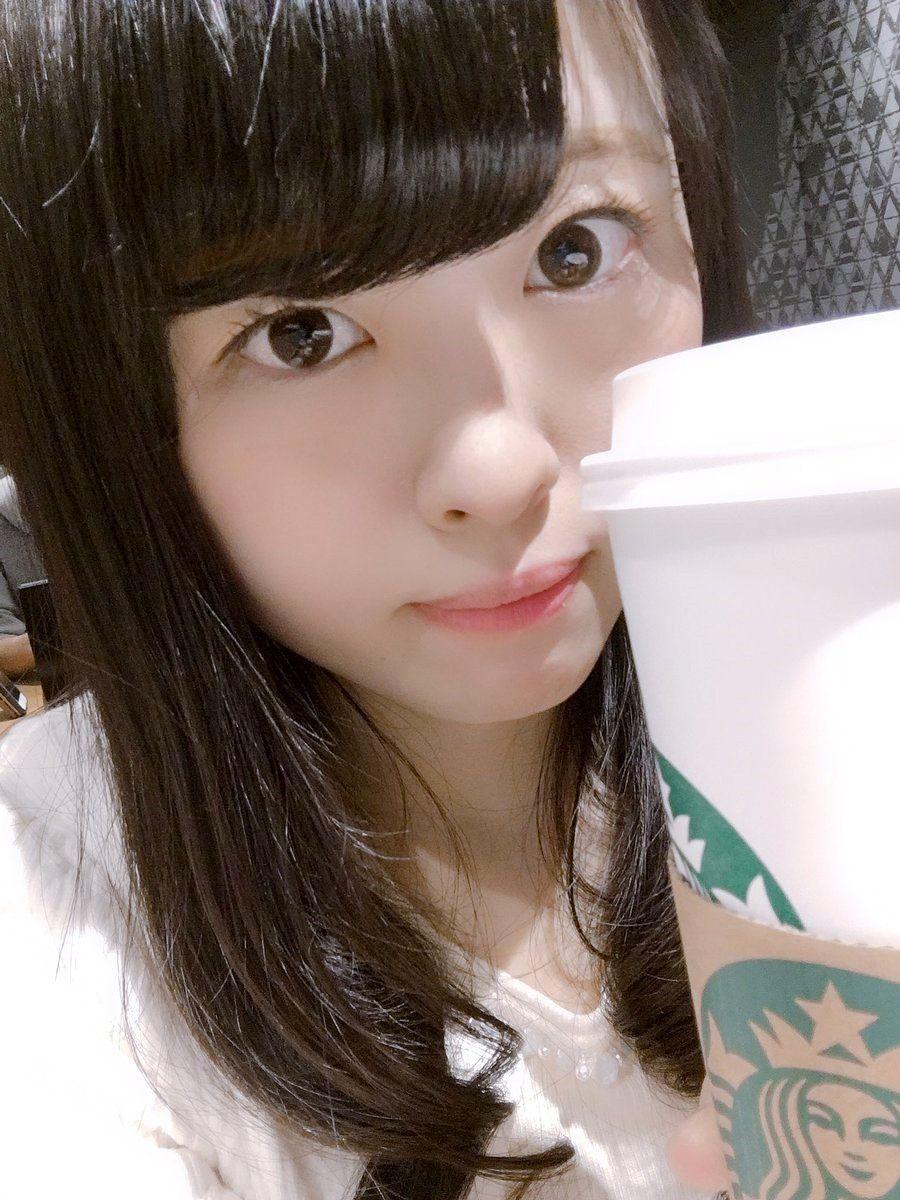 ayase_sakura_8172-014.jpg