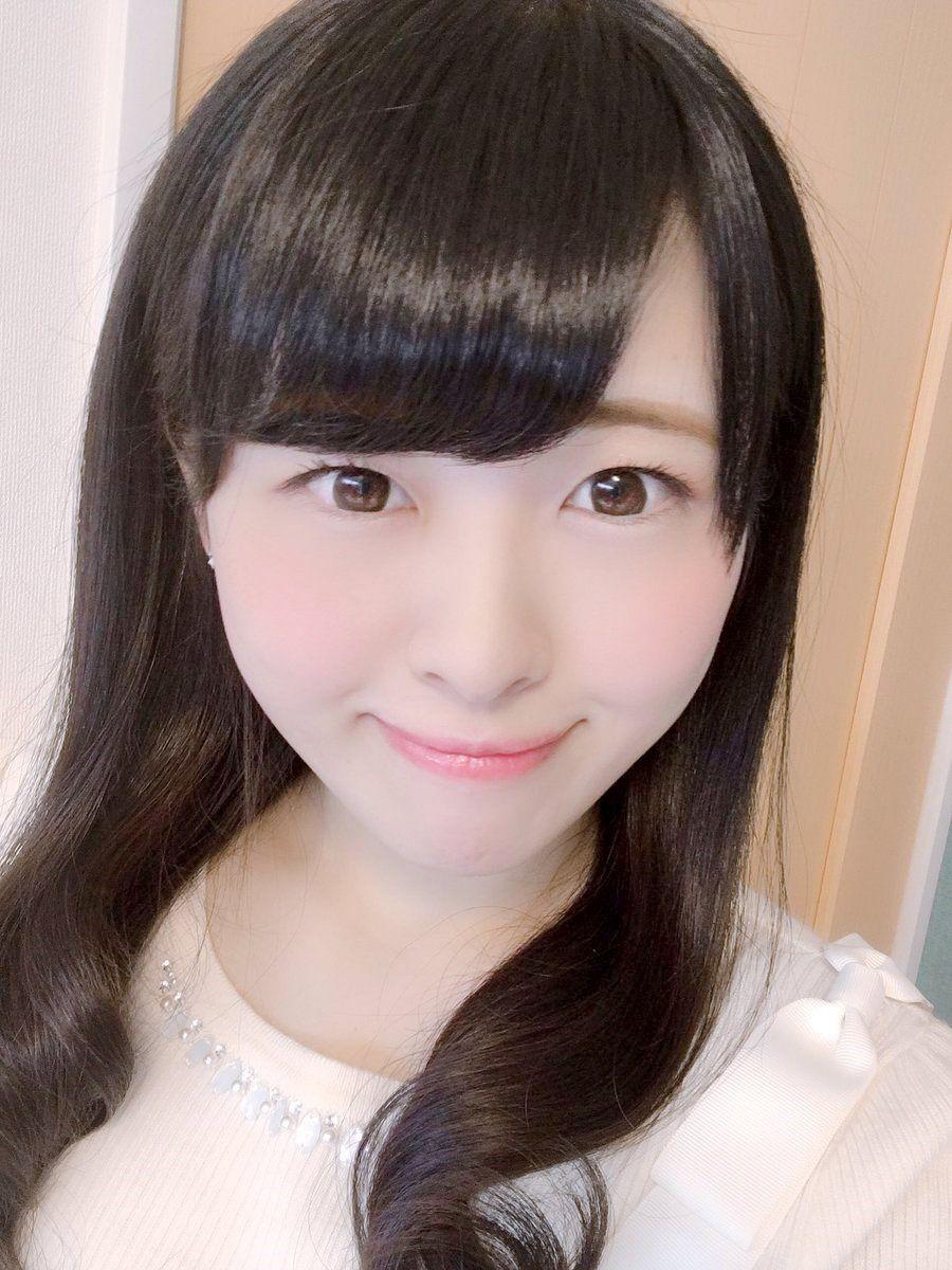 ayase_sakura_8172-016.jpg