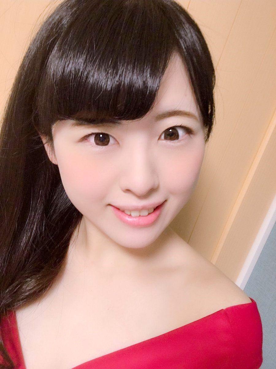 ayase_sakura_8172-031.jpg