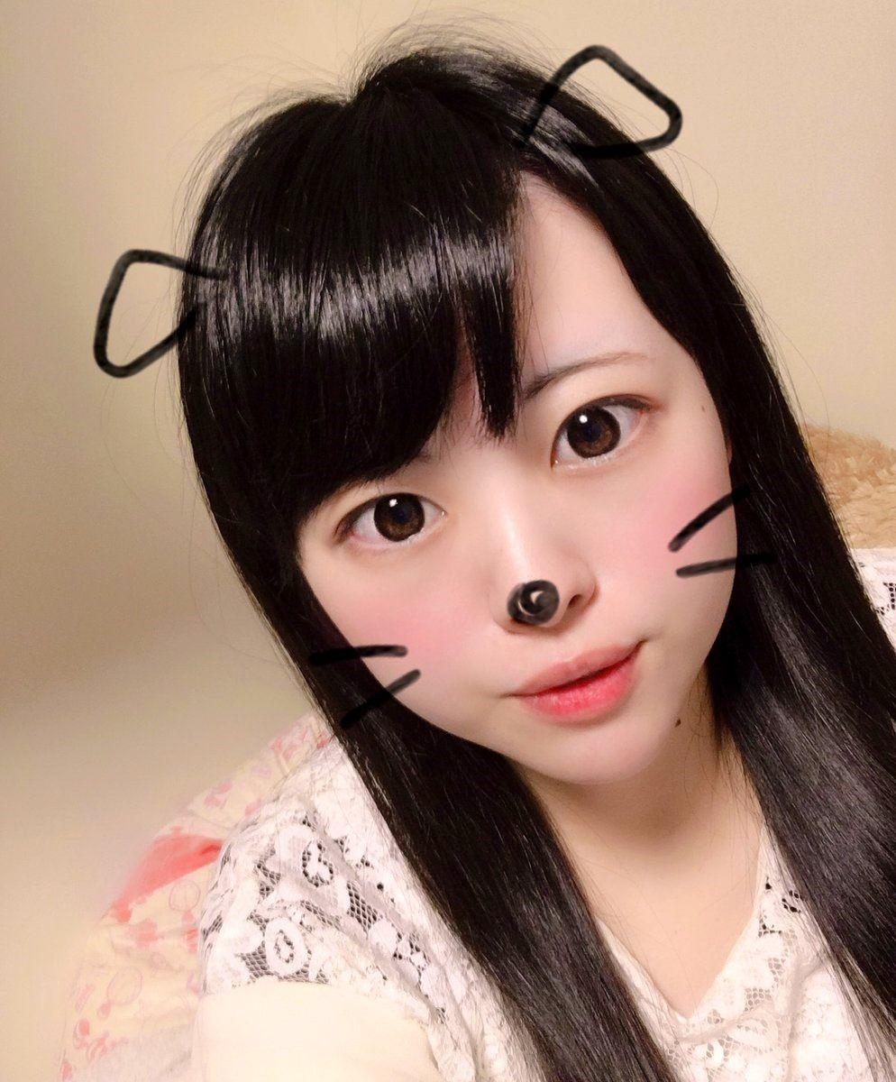 ayase_sakura_8172-039.jpg