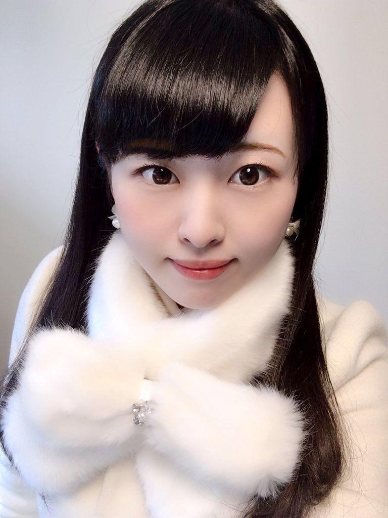 ayase_sakura_8172-041.jpg
