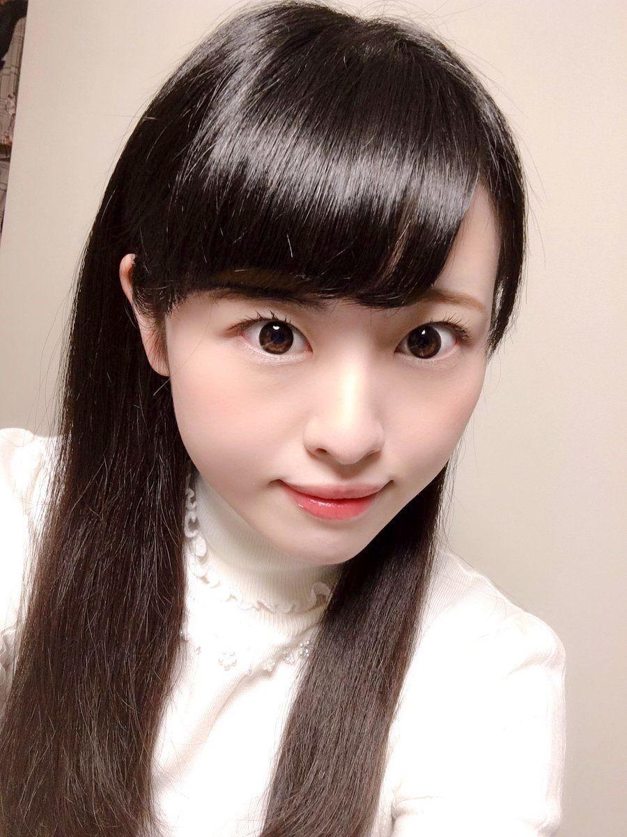 ayase_sakura_8172-042.jpg