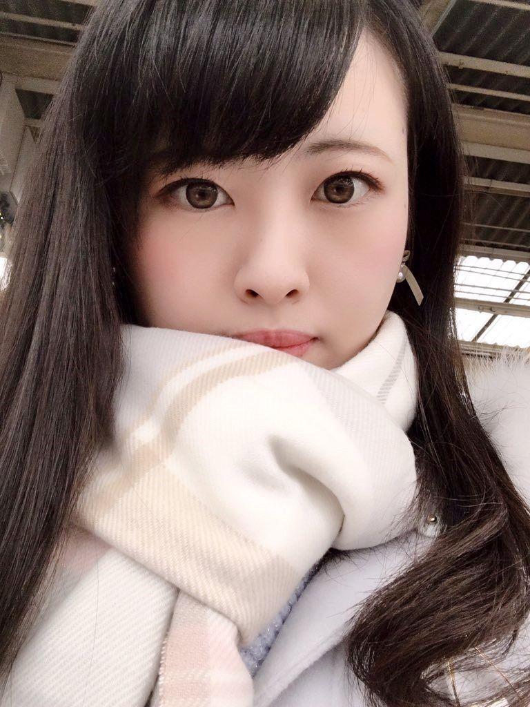 ayase_sakura_8172-049.jpg