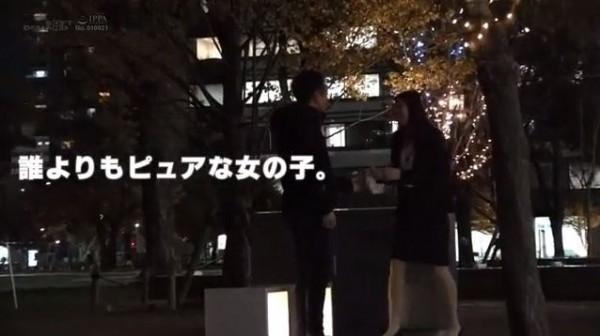 2018_0202_05_okuhararino_031-pc.jpg