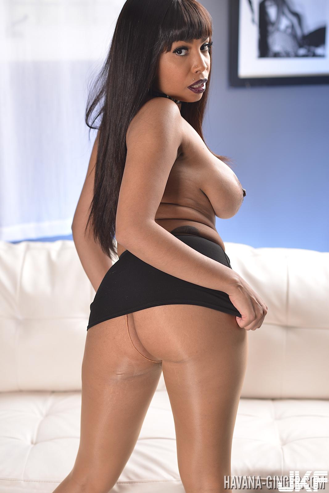 havana-ginger-black-dress-black-stockings-solo-45.jpg