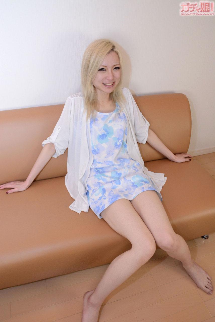 gachi1071-2.jpg
