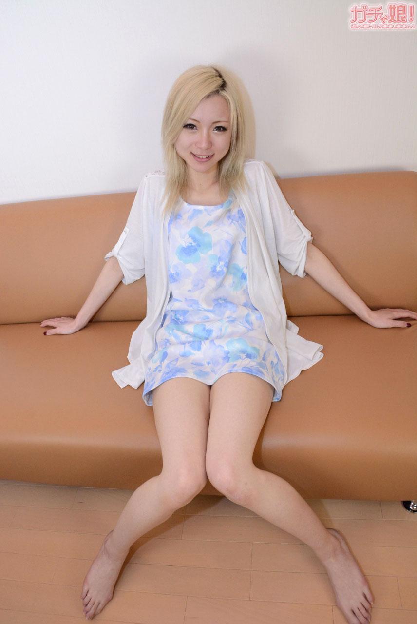 gachi1071-3.jpg