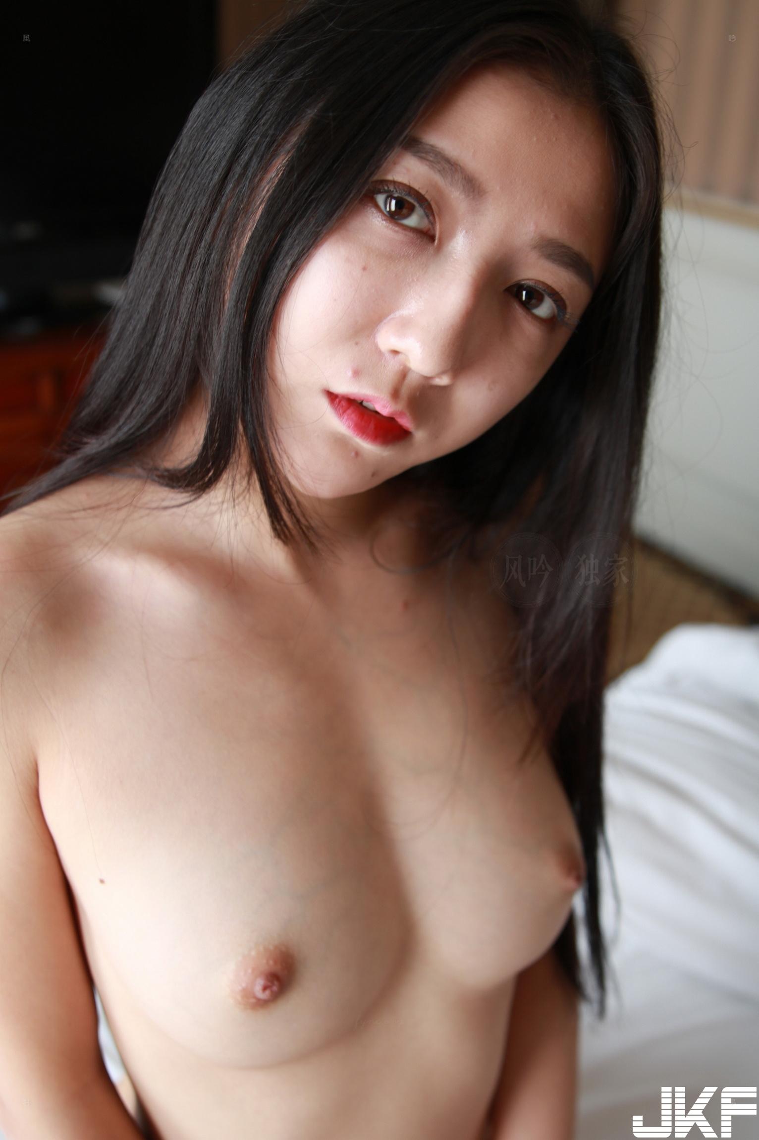 洛麗_307.jpg