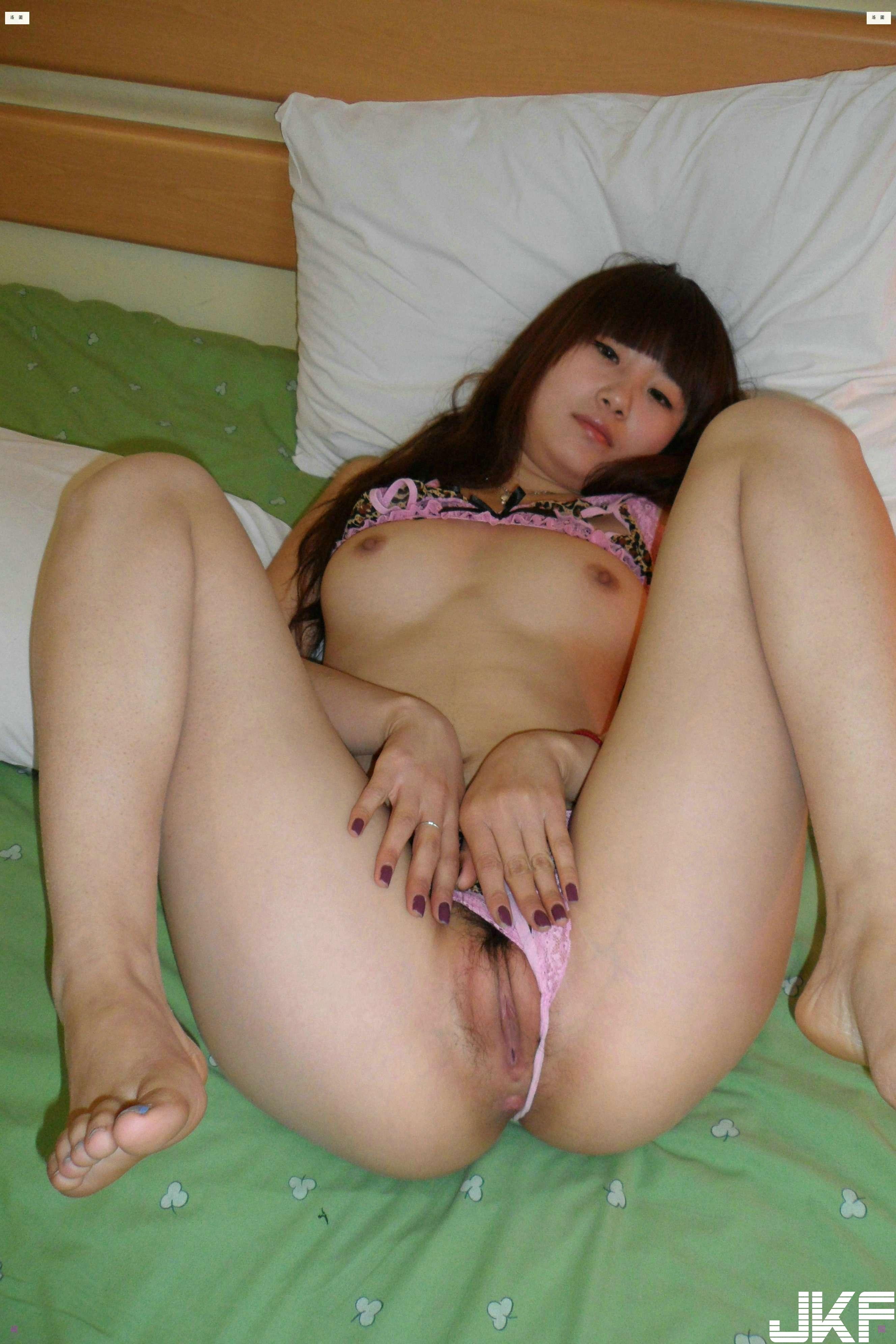 彭彭 (41).JPG