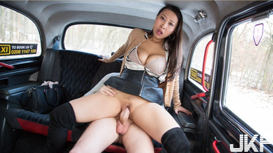 FireShot Capture 2152 - [FakeTaxi] Sharon Lee (Busty French A_ - https___xmovies.jpg