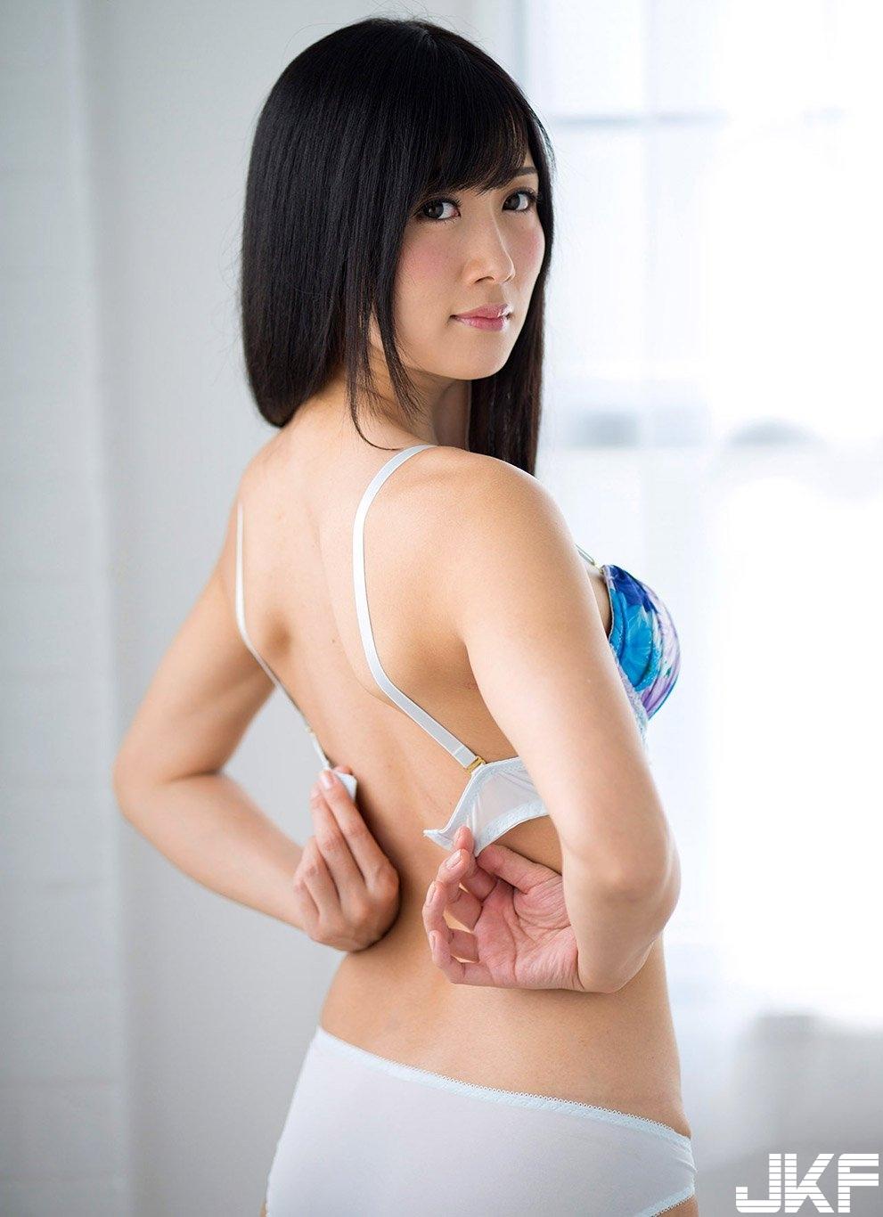 ootsuki_hibiki1902013.jpg