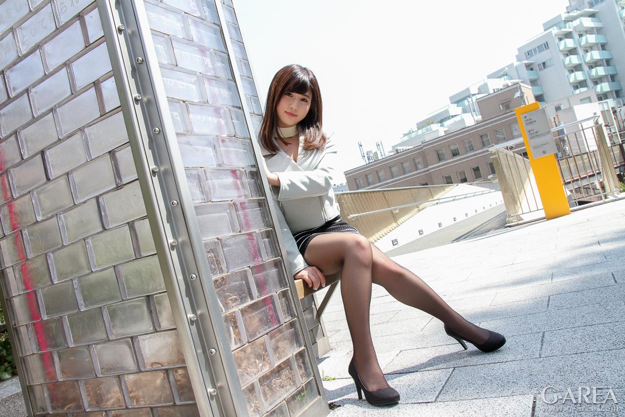 pg_660mirai010.jpg