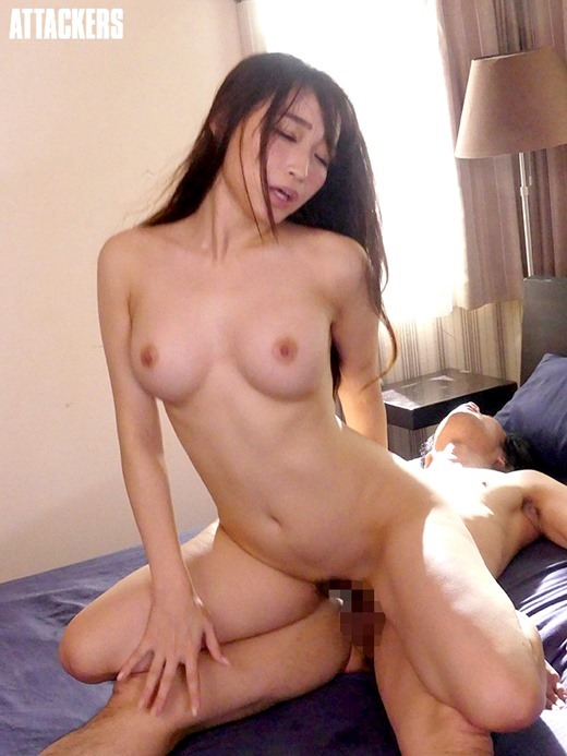 hasumi_kurea_8199-002s.jpg