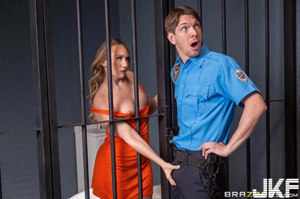 FireShot Capture 040 - [BigButtsLikeItBig] AJ Applegate (Escape From Asscatraz _.jpg