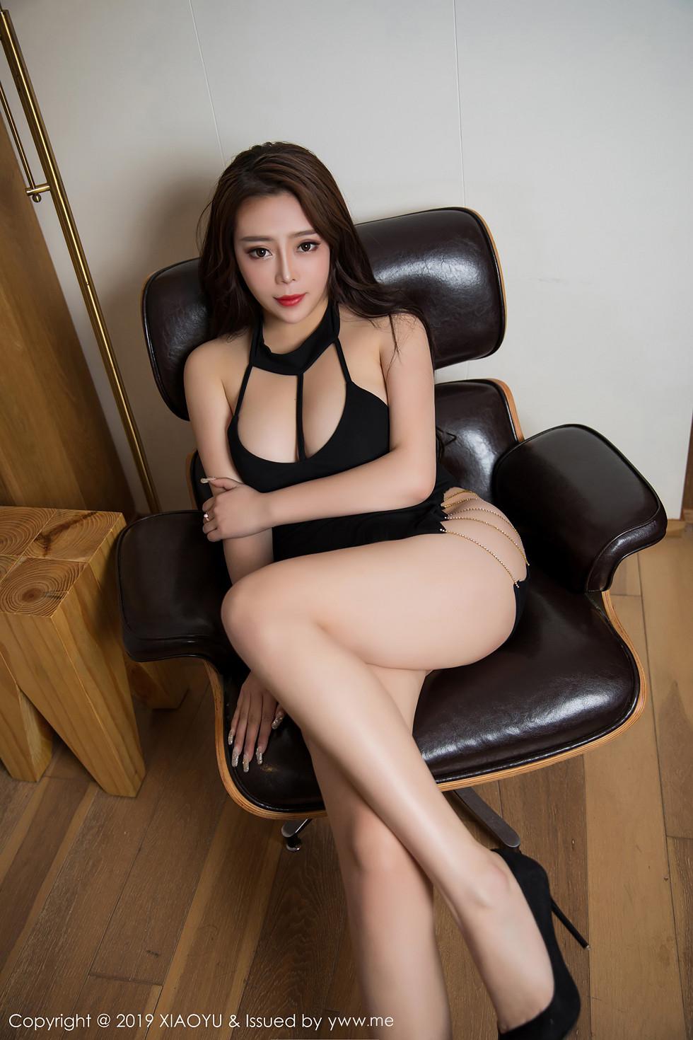 C7183323788.jpg
