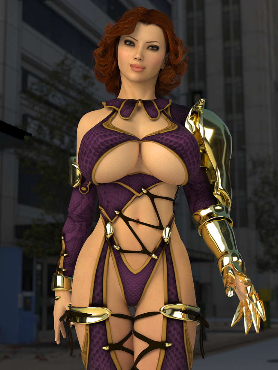 Urban Goddess by King-Of-Tha-Dome.png