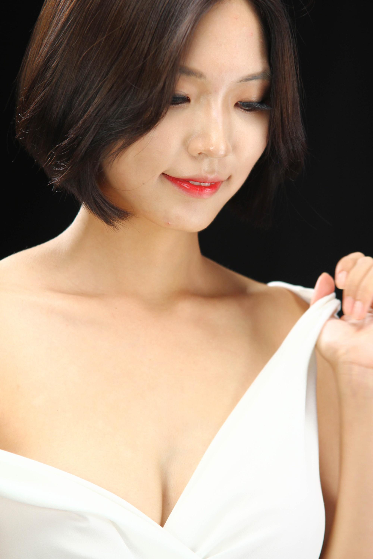韓國模特私拍套圖第51期-10 [100P] - 貼圖 - 絲襪美腿 -