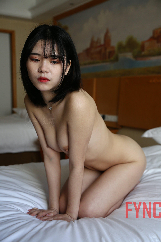 【國模系列】美模 蘇欣冉 第二輯之二 無聖光大尺度VIP福利圖2【100P】 - 貼圖 - 絲襪美腿 -